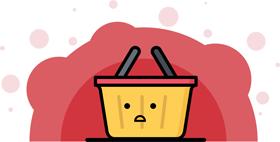 qMenu Food Ordering App
